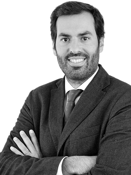 Carlos Carbajo,Director Transaction Management